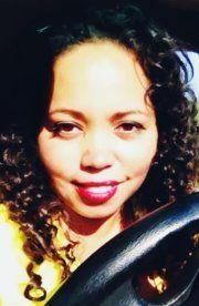 Patricia Luna E.