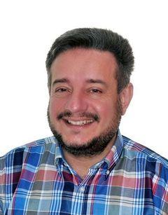 Bousios M.