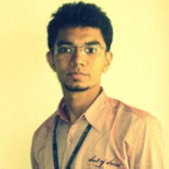 Bhavin B.