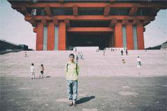 frankhuang