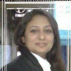 Dr.Shivani B.