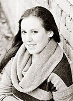 Brandi H.