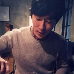Byung Chul J.