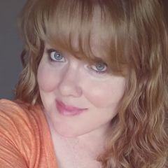 Tiffany L.