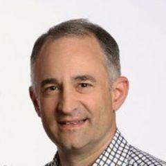 Mark Q.