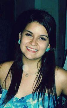 Ariana V.