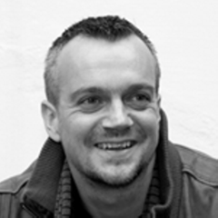 Martijn V.