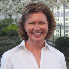 Renee J.