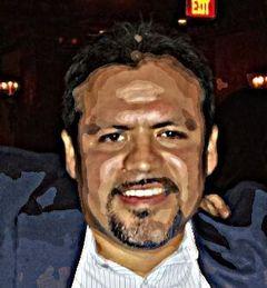 Jose E.