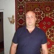 Sergey B.