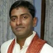 Dhananjaya K.