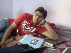 Yogesh S.