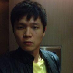 Chang-Huei, L.