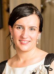 Ivana O.