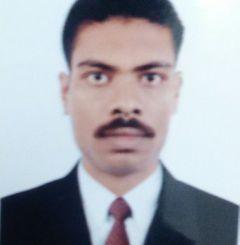 Dr md Shahriar K.