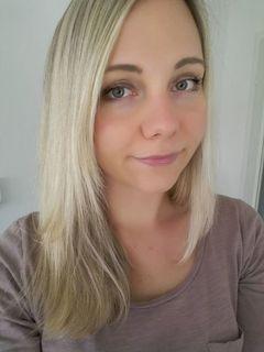 Christelle Z.