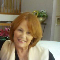 Rita C.