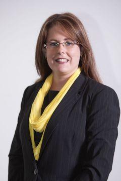 Blair Ann V.