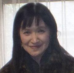 Yoko L.