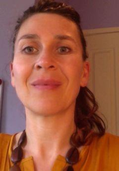 Karine L.