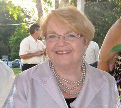 Diane Crawford W.