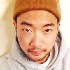 Joe Seo Yeol K.
