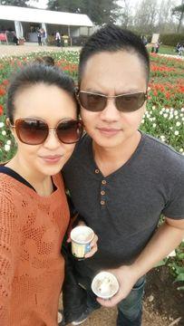 T.Nguyen