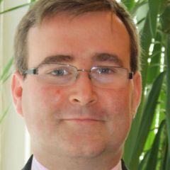 Victor Manuel Rincon De L.