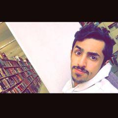 Mohammed Bin A.