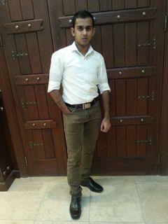 Shaafeer