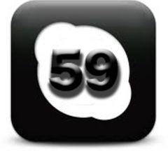 59SoulsInc