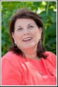 Cathy Stuart, W.
