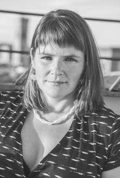 Sarah Proulx C.