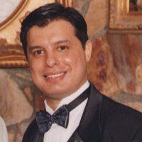 Aldo L.