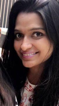 Priyanka Kedia G.