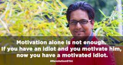 Chakradhari R.