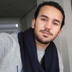 mouad b.