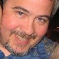 Jon J.