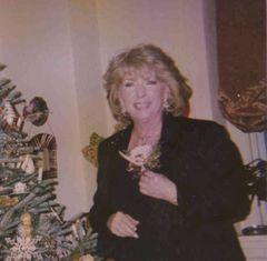 Joan V.