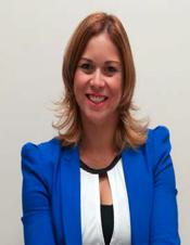 Mariela R.