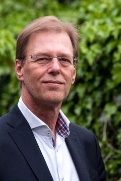 Carl L.