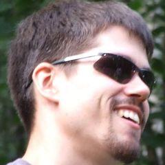 Dmitry S.