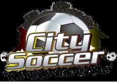 City Soccer Indoor