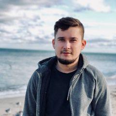 Sergii K.