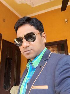 Vinod Kumar K.