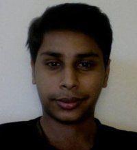 Sreeprasad G.