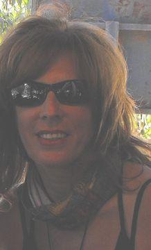 Barbara V.