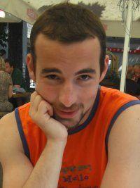 Grigory C.