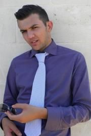 Martino M.