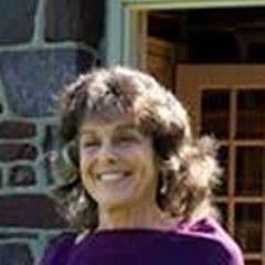 Katherine O.